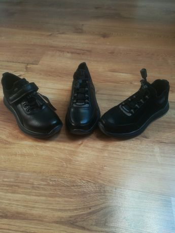 Взуття дитяче, нові