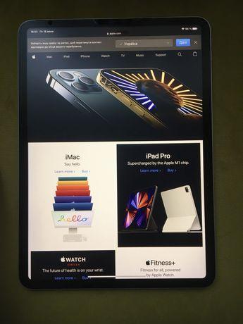 Ipad Pro 2018 64 gb