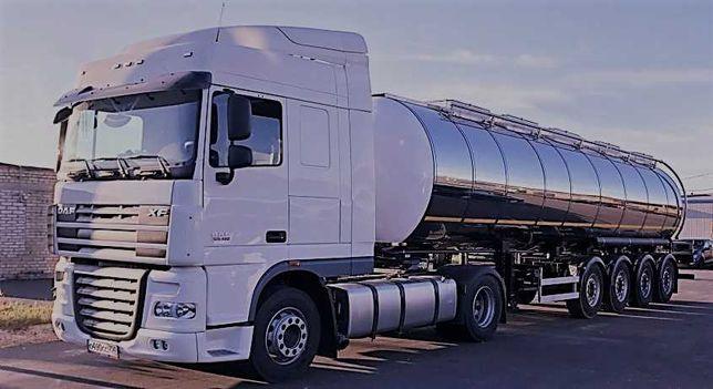 Дизельное топливо, топливо, солярка, дизель