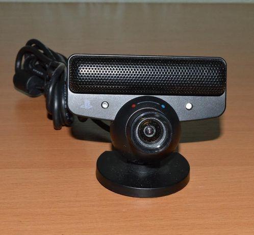 Видеокамера для PS3