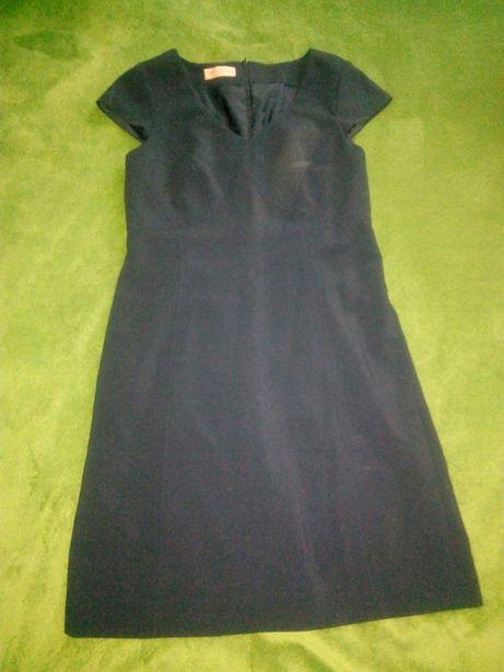Два плаття , платье