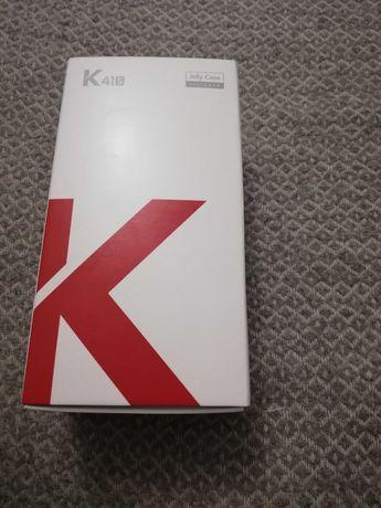 Telefon NOWY LG K41s