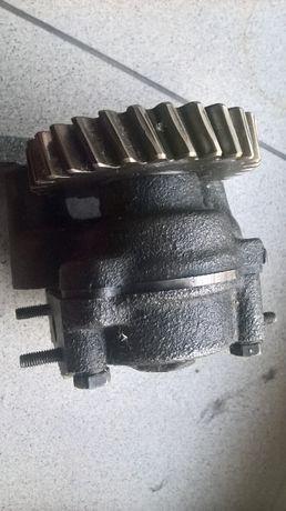 Pompa oleju praga silnik t912