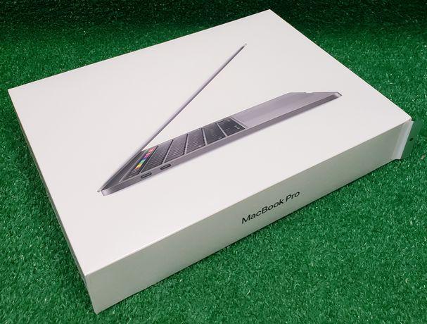 TOP PRICE! NEW! Ноутбук Apple MacBook Pro 13'' MWP52 2020 i5/16/1TB