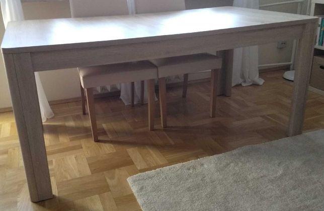 Stół rozkladany