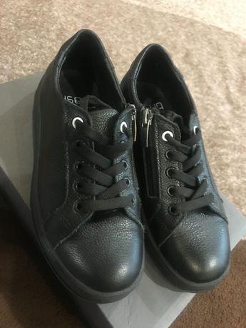 Взуття для хлопчика Braska