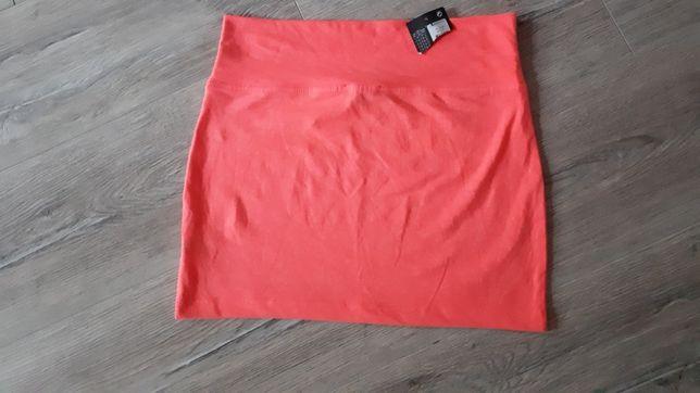 Nowa Spódnica roz S