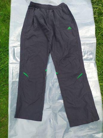 Штани adidas(original M-L) - літній варіант