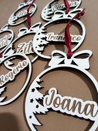 Decoração Natal grossistas