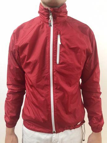 Бігова куртка вітрівка Berghaus