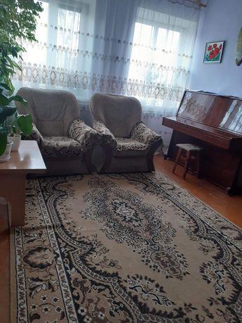 Продам дом п. Никольское (Володарское)
