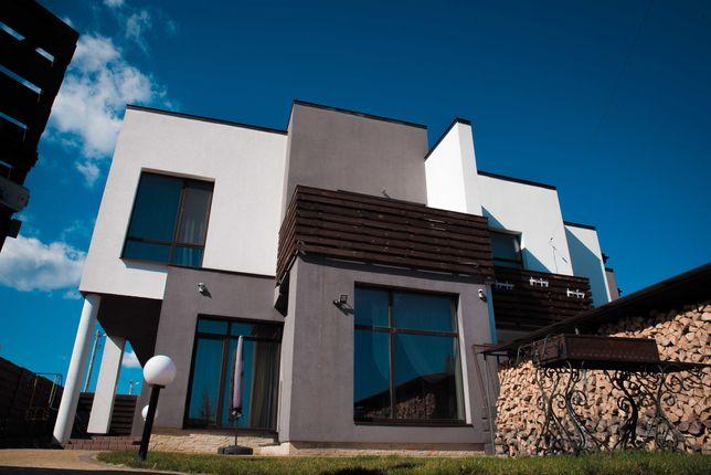Продам 4 кімнатний будинок 140 кв.м
