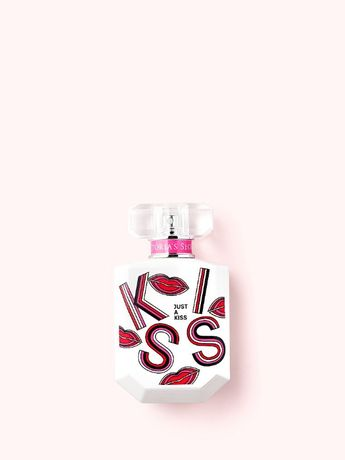 Victoria's Secret Just A Kiss - woda perfumowana z USA