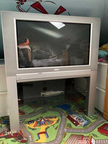 telewizor 32 philips kineskopowy