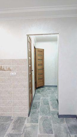 Продається 2х кімнатна квартира з євроремонтом в росвигові