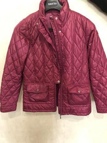 Куртка Geox 12 лет