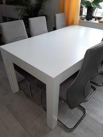 Stół rozkładany 3m