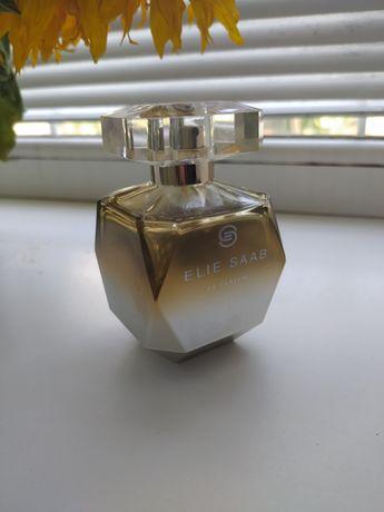 Духи ELIE SAAB le parfum