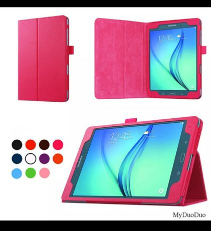 Продам чехол на планшет Samsung Galaxy Tab t550