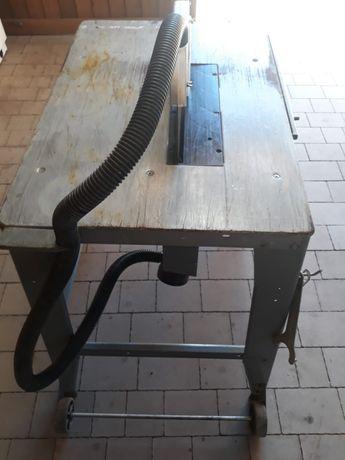 Piła stołowa kinzo