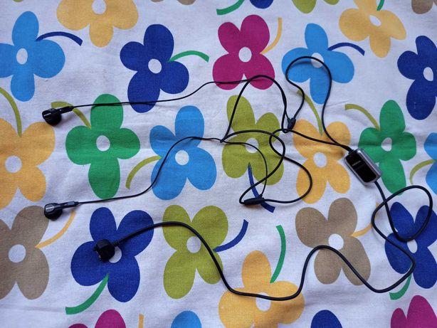 Наушники для Nokia