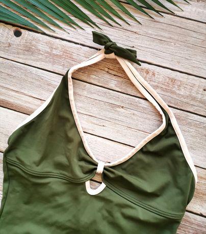 Golden Lady beachwear r. M 38