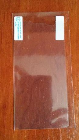Защитная пленка, стекло LG H422 Spirit, LG Q6 M700AN, Nokia 7.2