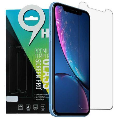 Szkło hartowane Samsung A20 A30 s A50 A51 M21 M31 ochrona ekranu
