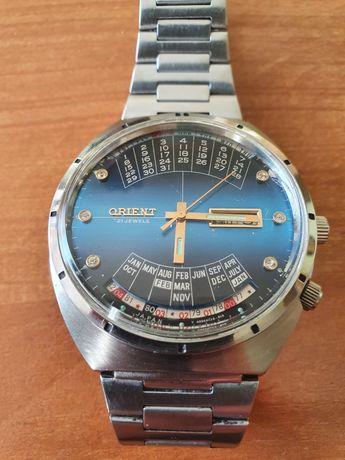 Zegarek Orient sprzedam