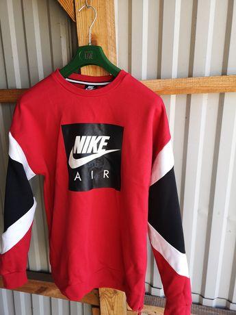 Nike Air Свитшот L