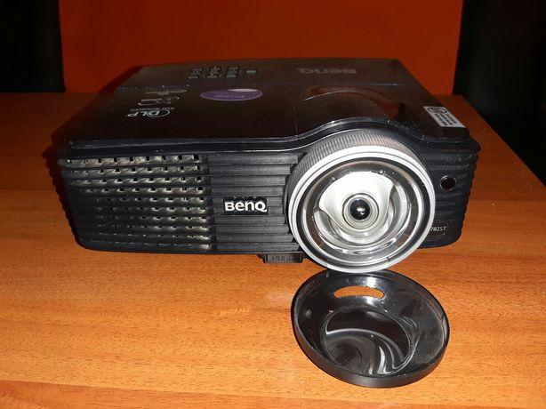 Продам проектор Benq MP 782 ST