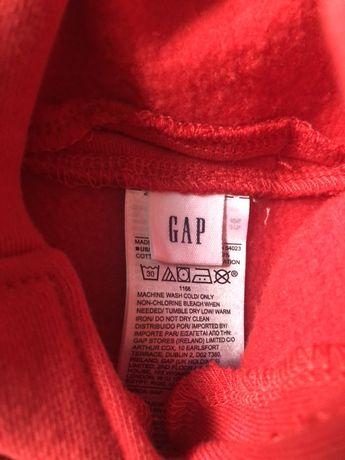 Ubranko bluza dla psa GAP