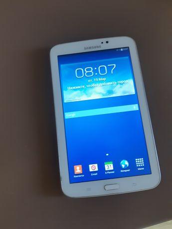 Планшет Samsung T210 8Gb