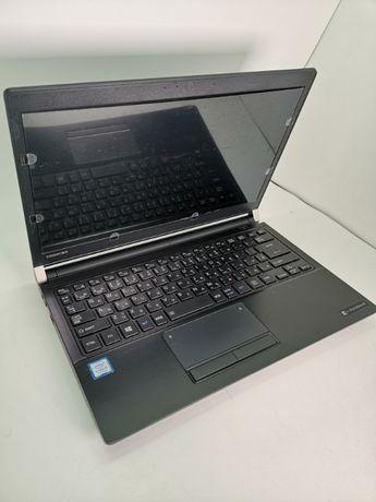 "Toshiba Dynabook R73/J i5 8GB SSD 13,3"" BDB Stan"