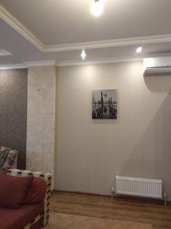 Продам отличный дом в районе Некрасовки