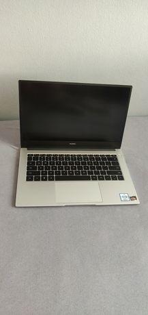 Huawei MateBook D 14 R5-3500/8GB/256