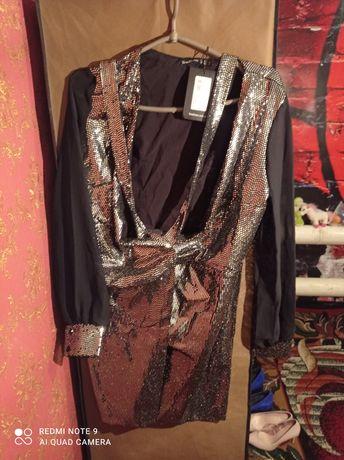 Плаття сарафани по одній ціні