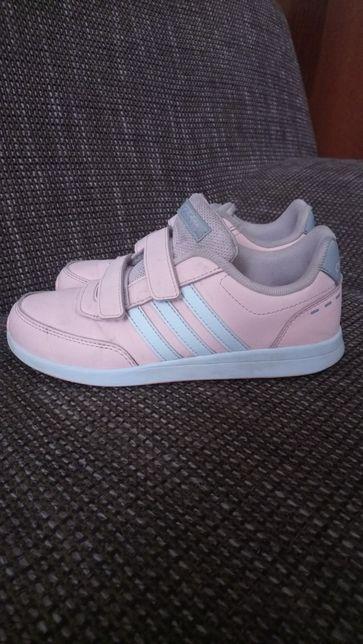 Buty Adidas r 34