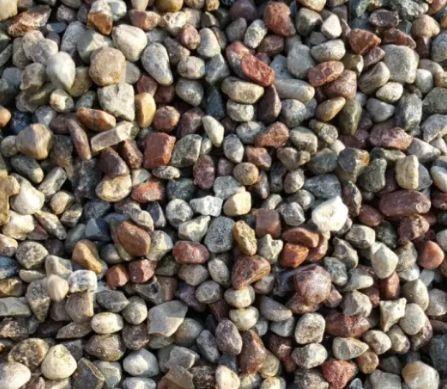 żwir drenaż 16-31,5 kamień płukany, naturalny, oczyszczalnie
