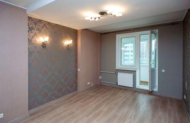Ремонт квартир будинків та офісу