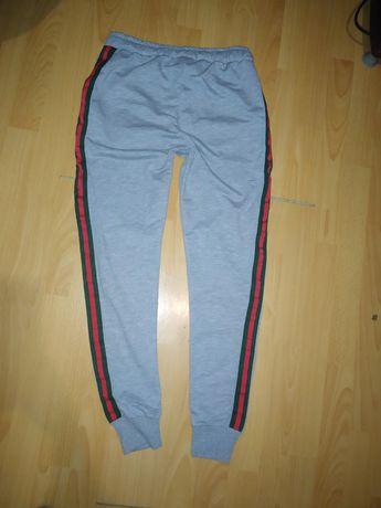 Модняві штани в ідеальному стані m -ка