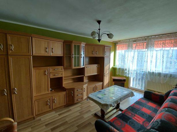Mieszkanie 2 pokojowe Chojnów ul. Drzymały