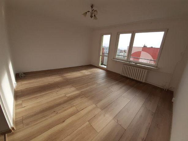 Mieszkanie 64,5 m2 OKM 27