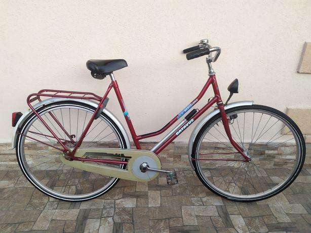 Велосипед Batavus з Німеччини дамка