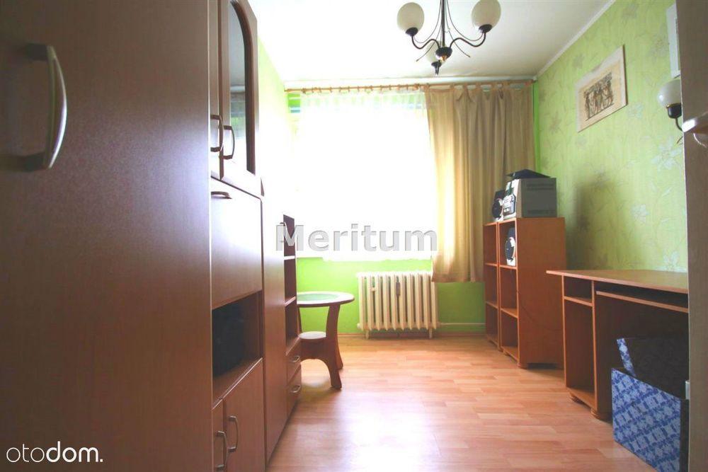 Mieszkanie sprzedaż 2 pokoje Fordon Bohaterów Bydgoszcz - image 1