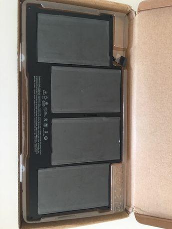 Bateria para Macbook Air A1466