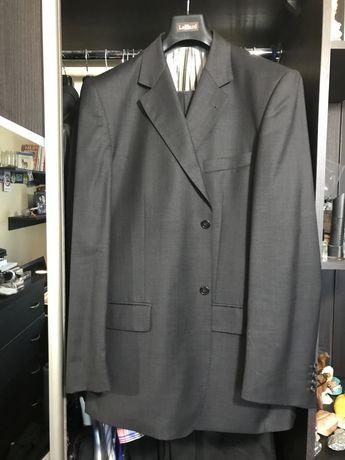Nowy garnitur Lavard 188/112/98