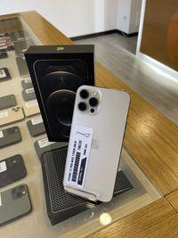 iPhone 12 Pro Max 128GB SEMI NOVO