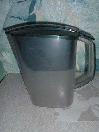 """Чаша для фильтра очистки воды """"Барьер"""""""