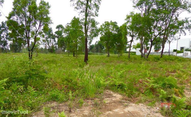 Lote de Terreno  Venda em Gulpilhares e Valadares,Vila Nova de Gaia